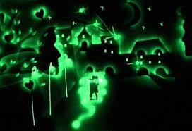 УНИКАЛЬНЫЙ РАЗВИВАЮЩИЙ ПЛАНШЕТ - ВОЛШЕБНЫЙ ЛУЧ РИСОВАТЬ СВЕТОМ ЭТО ЗДОРОВО! Это лучший способ развивать навыки рисования, фантазию и интеллект!!! Научитесь повелевать светом!Рисуйте светящиеся
