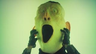 Steven Wilson - The Same Asylum As Before