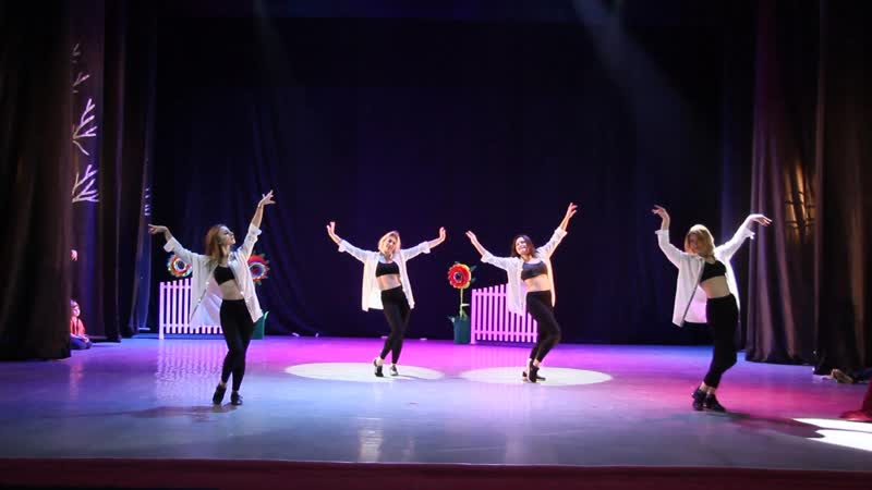 Mix dance DSMG vol 23
