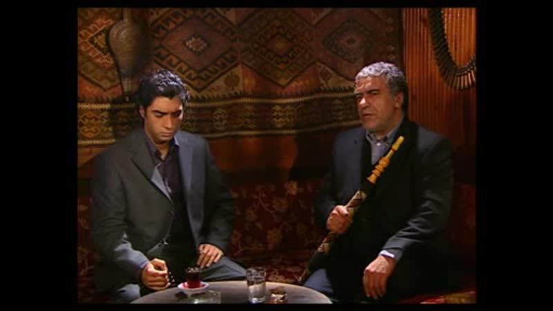 Kurtlar Vadisi 7 Bölüm VCD Orjinal Sinegraf HD