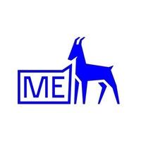Логотип Ивент-лейбл «Местные»