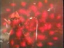 Aliene Ma'riage SUICIDE~洗礼の章 1999渋谷公会堂