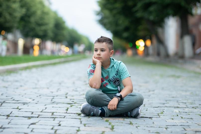 """""""Я – Настя Рич. Делюсь с вами своим 10-летним опытом альтернативного воспитания..."""