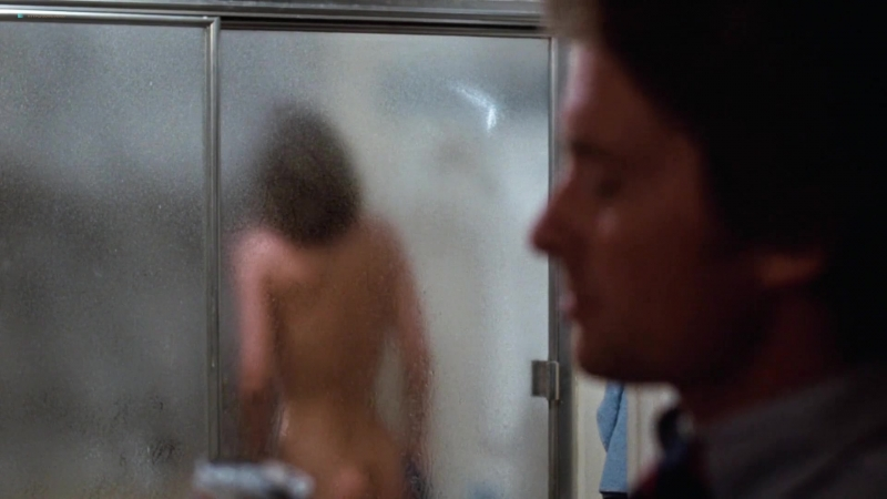 Genevieve Bujold Nude, Topless Pictures, Playboy Photos, Sex Scene Uncensored