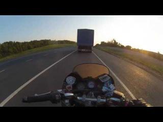Дополнительные расходы при покупке мотоцикла/ Мотоблог/ Выпуск 73