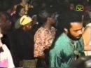 Sir Coxsone ls Shaka ls Fatman 1993 pt2