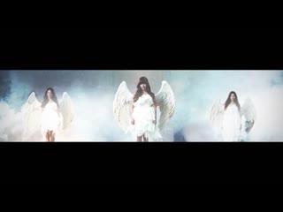 SNSD (Girls' Generation) - Premium Show Case Live in Ariake Colosseum