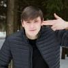 Sergey Kievsky