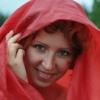 Екатерина Хазан