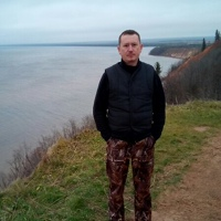 Фотография анкеты Ивана Фёдорова ВКонтакте