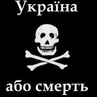АндрейЛогвинов