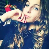 Фотография профиля Лиды Волковой ВКонтакте