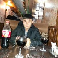 Фотография профиля Мырзабека Камеденова ВКонтакте