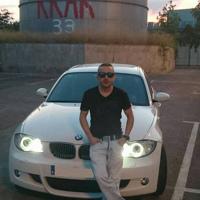 Фотография профиля Viktor Ca ВКонтакте