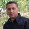 Эдуард Соколов