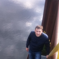 Фотография профиля Владимира Бервенова ВКонтакте
