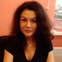 Ирина ильченко что такое хостес модель