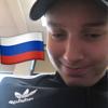 Mikhail Ruslanovich-Goryunov