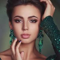 Фотография профиля Дарьи Радуловой ВКонтакте