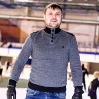 Фотография анкеты Павла Бездетных ВКонтакте