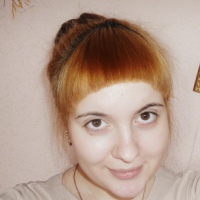 Фотография Марины Рябовой ВКонтакте