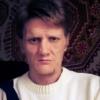 Ден Котов
