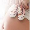 Беременность и материнство
