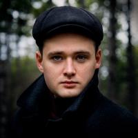 Pavel  Kovalsky