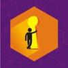 Изоляция - Квест-комнаты | Quest room