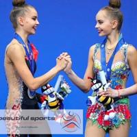 Фотография профиля Арины Авериной ВКонтакте