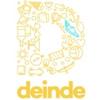Deinde - нетипові подорожжі Україною!