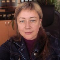 Фотография Инессы Филяевой ВКонтакте