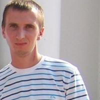 Фотография страницы Дениса Алашинова ВКонтакте