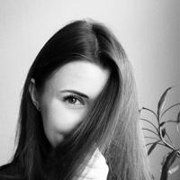 Личная фотография Юлианны Ивасюк