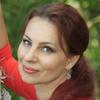 Людмила Смоленская