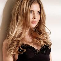 Фотография профиля Алины Солоповой ВКонтакте