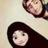 Alhamdulilah I'm Muslim