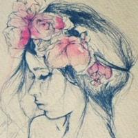Фотография профиля Marie Victoire ВКонтакте
