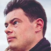 Алексей Щёлоков, 81 подписчиков