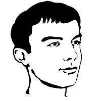 ВячеславБатраков
