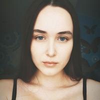 Фотография анкеты Маргариты Прасс ВКонтакте