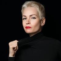 Фотограф Шевченко Яна