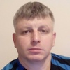 Georgi Kanev