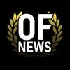 OFNEWS   Новости Околофутбола