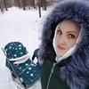 Катерина Мелентьева
