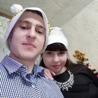 Фотография страницы Vova Baynov ВКонтакте