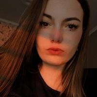 Вероника Щёлокова, 352 подписчиков