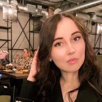 Yulia  Khasanova