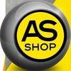 All Soccer Shop | Футбольная Атрибутика