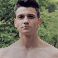 Личная фотография Владислава Купчука ВКонтакте